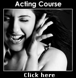 Acting Cource