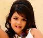 Shirin Rout