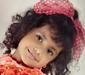 Arha Mahajan