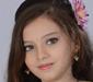 Samreen Sultana